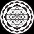lotus_sri_yantra-8